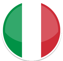 Italy-icon2