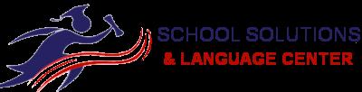 Academic Solutions School -