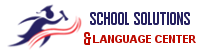 Handy Solutions School -