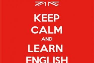 Aprendiendo inglés rápido y eficazmente