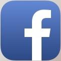 sigue a AcademicSolutions en Facebook