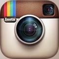 sigue a AcademicSolutions en Instagram